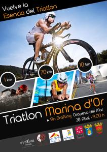 triatlon-marina-dor_2013