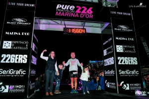 pure-triatlon-marina-d-or-2015-1144953-30742-1601