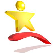 logo sport remember