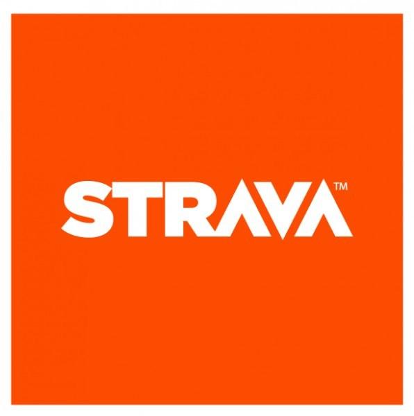 STRAVA-icon