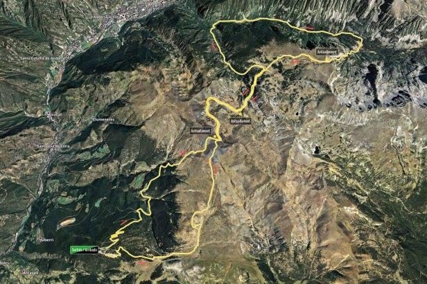 trail-35-mapa