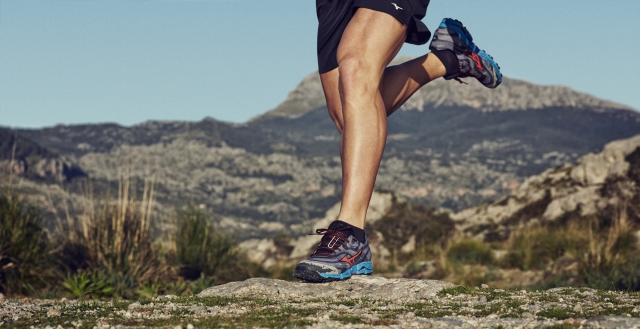 Entrenamiento-cruzado-trail-running