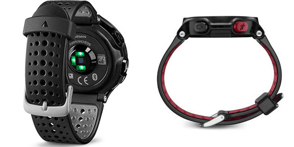 garmin-forerunner-235-chollo