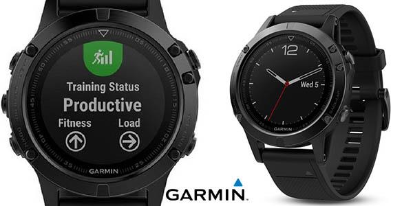 reloj-deportivo-garmin-fenix-5-black-sapphire-barato