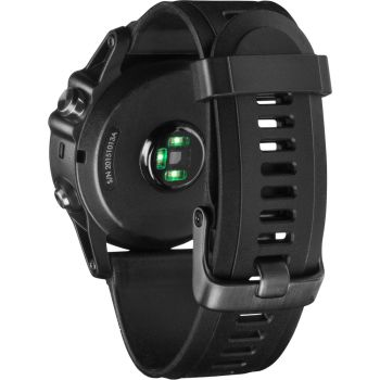 garmin-fenix-3-hr-gps-watch-only-sapphire-5