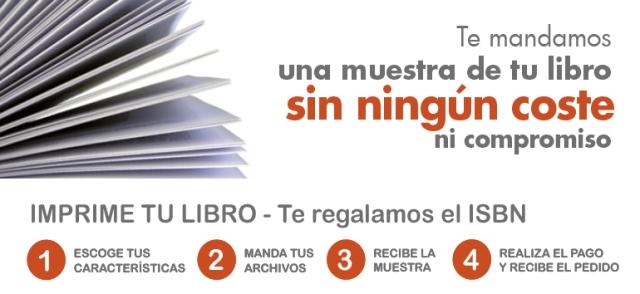 Slider_libros 2017