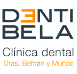 dentibela patrocinador befinisher