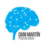 dani martin psicologia patrocinador befinisher